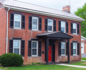 Behavioral Health Drop-In Centers | Bedford-Somerset DBHS